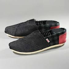 Sepatu Wakai sepatu wakai pria murah grade ori wkp 0904 omsepatu