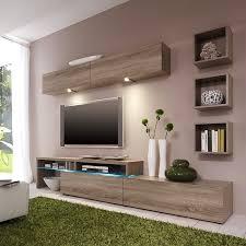 Wohnzimmerschrank Torero Schrankwand Dekorieren Atemberaubend Wohnzimmer Wohnwand Deko Fur