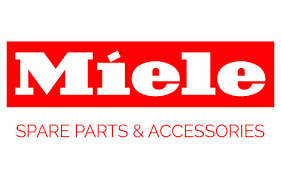Miele Cooktop Parts Miele Spares U0026 Accessories Asw