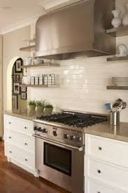 tile backsplash kitchen best 25 traditional kitchen backsplash ideas on