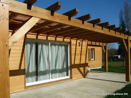 interieur maison bois contemporaine construction maison bois pyrénées bois maisons ossature bois 64