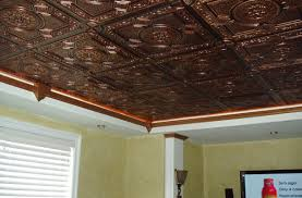 ceiling drop ceiling tiles beautiful staple up ceiling tiles