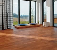 14mm beech sylvaket solid wood flooring
