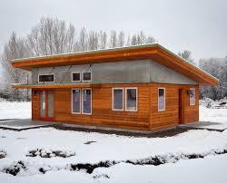 our small houses portfolio carlos delgado architect ashland