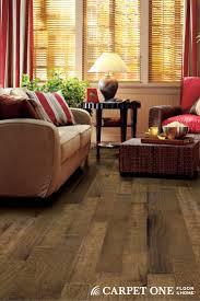 Invincible Laminate Flooring Where To Carpet Shims Canada Carpet Vidalondon