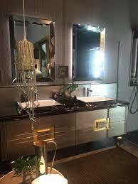 Bathroom Vanity Brands by Bathroom Vanities Designs U2013 Get Suited One To Your Fashionable
