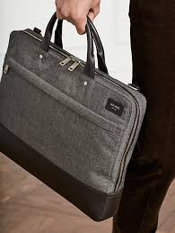 Wisconsin travel bags images Give him gifts that make him smile gifts from jack spade kate