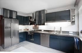 edelstahlküche gebraucht awesome edelstahl küche gebraucht pictures house design ideas
