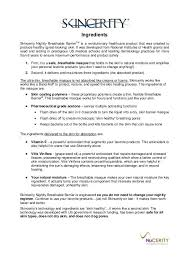 Sample Federal Budget Analyst Resume by 37 Best Skincerity Images On Pinterest Beauty Business And Sleep