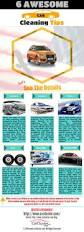 11 best car detailing infographic images on pinterest