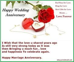 Wedding Anniversary Wishes Jokes Marriage Anniversary Quotes For Wife Happy Anniversary