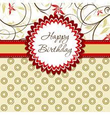 greeting card template pop up birthday greeting card greeting