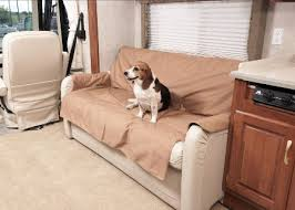 Seat Covers For Sofas Rv Sofa Covers Covercraft Rv Sofasaver Coach Covers
