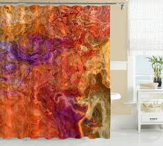 abstract art shower curtains u2013 page 2 u2013 abstract art home
