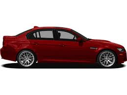luxury bmw m3 bmw m3 sedan models price specs reviews cars com