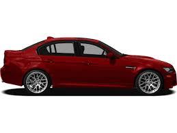 bmw 328 sedan models price specs reviews cars com