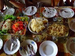 creole cuisine file ajm 045 cuban creole cuisine jpg wikimedia commons