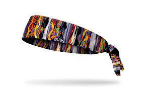 80s headbands 80 s headbands junk brands