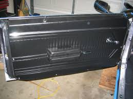 sem auto interior paint http www carcanyon com sem paint interior