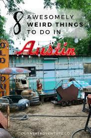 50 best texas adventures 2016 images on pinterest beautiful