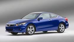honda accord trim levels 2012 2012 honda accord car test drive