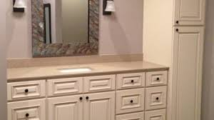 Bathroom Vanity Cabinet Sets Popular Bathroom Vanity And Cabinet Sets With Bathrooms Design