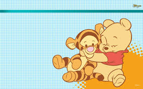 winnie the pooh halloween background wallpaper winnie the pooh baby