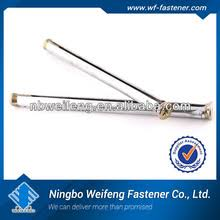 bed frame fasteners bed frame fasteners suppliers and