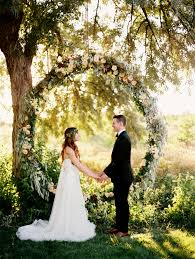 Wedding Wreaths Decors And Details Archives 1 Fab Mood Wedding Colours
