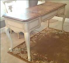 french style writing desk french provincial writing desk early century french provincial