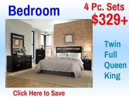 Bedroom Discount Furniture Furniture Queen Saves Ur Green Discount Furniture Store