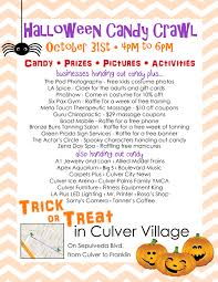 halloween store culver city welcome to the culver village shop dine experience u2026