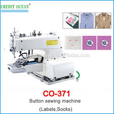373 sewing machine 373 sewing machine suppliers and manufacturers