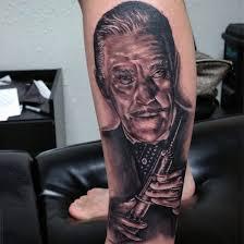 tattoo artists biggest tattoo show on earth 2015