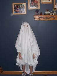 the ghosts of halloween past overholt8
