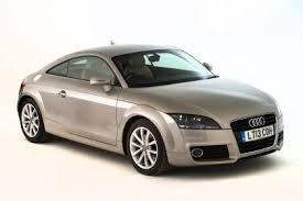 audi tt used used audi tt review auto express