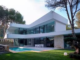 modern villa luxury modern villa in altea hills costa blanca for sale costa