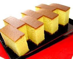 recette de cuisine sans oeuf recette gâteau sans œufs recette illustrée simple et facile
