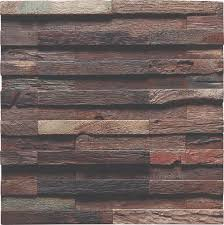 Old Wood Wall Tst Old Dark Wood Wall Uneven Surface Designed Home Remodeling