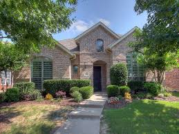 frisco properties between 200 000 and 400 000 brought to you by