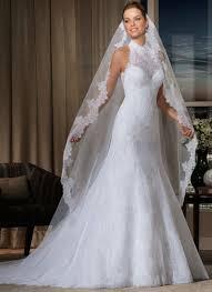robe blanche mariage pourquoi robe de mariée blanche miss robe