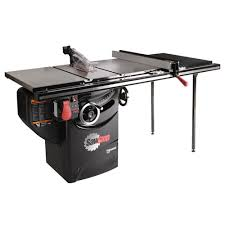 central machinery table saw fence table saw fence reviews comparisons