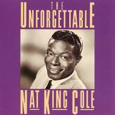 nat king cole uke tabs and chords