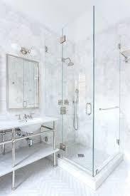backsplash backsplash tile for bathrooms large size of subway