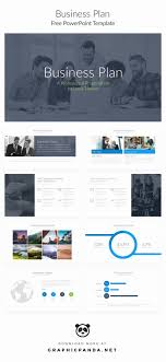 new templates for powerpoint presentation powerpoint design templates free new free business plan powerpoint