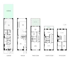 Garden Apartment Floor Plans Brooklyn Apartments For Rent Brooklyn Heights At 42 Garden Place