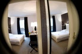 hotel chambres familiales les chambres hôtel diane accueil hôtels amnéville