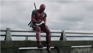 like deadpool before it the who is deadpool get up to speed on the merc with a before