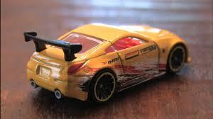 Nissan 350z Orange - nissan 350z wheels review by cgr garage youtube