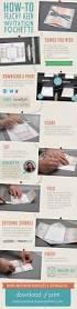 How To Print Invitation Cards 52 Best Diy Invitation Tutorials Images On Pinterest Wedding